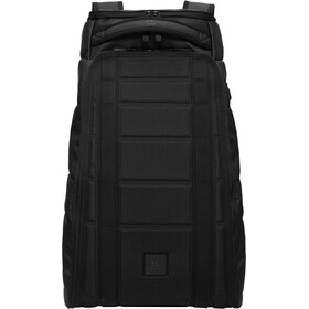 Douchebags The Hugger 30L Sac à dos Eva, black out eva